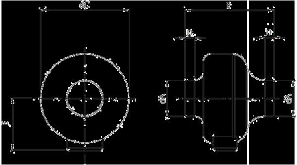 linemetaldimenzije