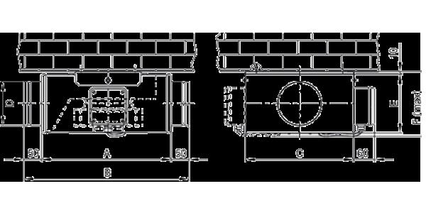 miniboxdimenzije