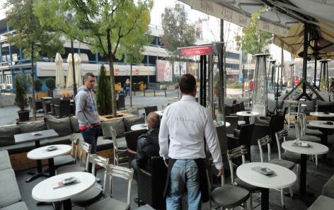 SHARKLITE-Jazz_Cafe_Beograd1