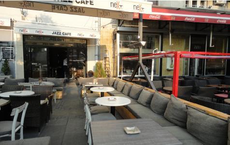 SHARKLITE-Jazz_Cafe_Beograd2