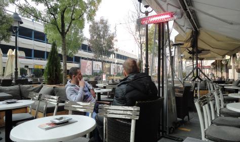SHARKLITE-Jazz_Cafe_Beograd3